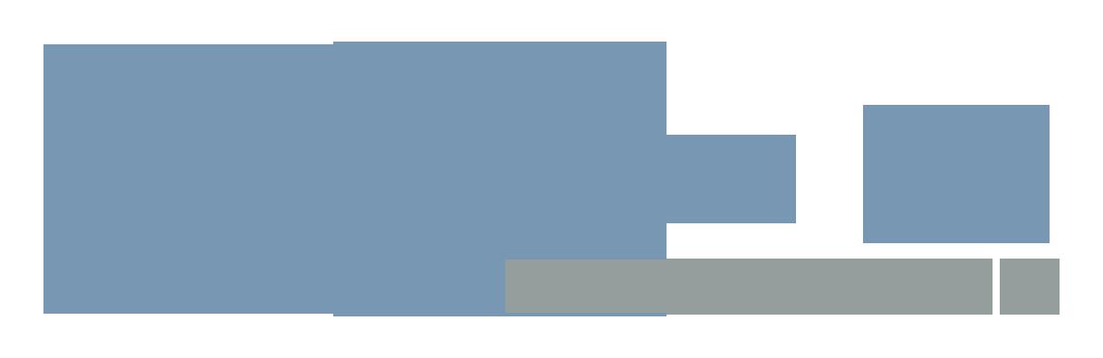 airscope-wirell-e3